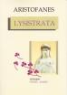 Aristofanes boeken