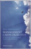 Management en non-dualiteit