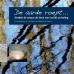 G. Wuring boeken