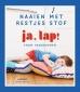 Fran Van Severen boeken