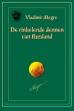 Vladimir Megre boeken
