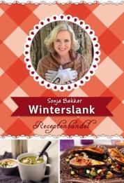 Sonja Bakker boeken - Winterslank