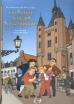 Arie van Vliet, Paul Reichenbach boeken