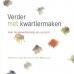 Doortje Kal, Rutger Post, Jean-Pierre Wilken boeken