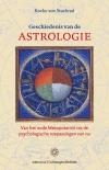 Geschiedenis van de westerse astrologie