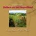 Anny Huyts, M.J. May boeken