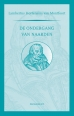 Lambertus Hortensius boeken