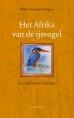 Willem Hendrik Gispen boeken