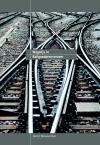 Wegwijs in Railgoederenvervoer