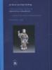 Christiaan J.A. Jorg boeken
