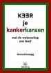 Konrad Kemagg boeken