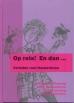 Leonie van de Wetering, Netty van Kaathoven, Itie van den Berg, Ria van Adrichem boeken