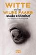 Bouke Oldenhof boeken