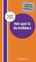 Frank Kalshoven boeken