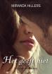 Miranda Hillers boeken