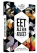 Sarai Pannekoek, Titia van der Stelt, Vera Wisse boeken