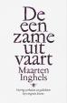 Maarten Inghels boeken
