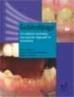 C. de Baat, A. van Nieuw Amerongen, Frank Lobbezoo boeken