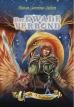 Geronimo Stilton, Thea Stilton boeken