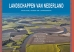 A.G. Jongmans, M.W. van den Berg, M.P.W. Sonneveld, G.J.W.C. Peek boeken