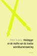 Peter Trawny boeken