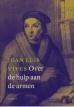 Juan Luis Vives boeken