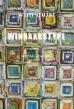 Wim Quist boeken