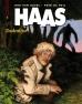Fred de Heij, Rob van Bavel boeken