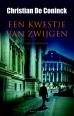 Christian De Coninck boeken