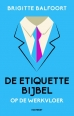 Brigitte Balfoort boeken