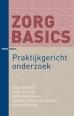 Joan Verhoef, Chris Kuiper, Karin Neijenhuis, Connie Dekker van Doorn, Henk Rosendal boeken