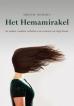 Mirjam Hommes boeken