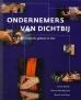 Sylvia Bakker, Marcel van Stigt, Rianne Noordegraaf boeken