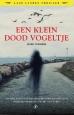 Mark Vermeer boeken