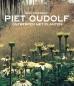Piet Oudolf, Noël Kingsbury boeken