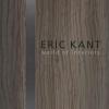 Eric Kant boeken