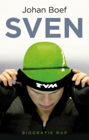 Johan Boef boeken - Sven