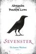 Sevenster