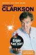 Jeremy Clarkson boeken