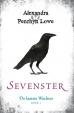 Alexandra Penrhyn Lowe boeken