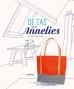 Annelies Dox boeken