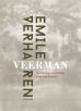 Emile Verhaeren, Koen Stassijns boeken