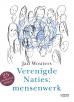 Jan Wouters boeken