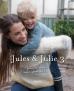 Julie Jaeken boeken
