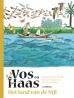 Vos en Haas - Het land van de Nijl