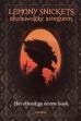 Lemony Snickets afschuwelijke avonturen - Het ellendige eerste boek
