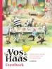 Vos en Haas Vos en Haas Feestboek