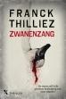 Franck Thilliez boeken
