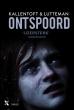 Mons Kallentoft, Markus Lutteman boeken