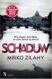 Mirko Zilahy boeken
